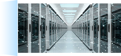 data center recuperacao de dados bh